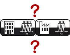 nutzungsklassen-welcher-quadratmeterpreis