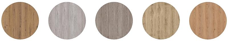 Stilvolle Vinylboden Oberflächen